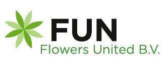 Flowers United Logo